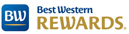 best-western-rewards-450
